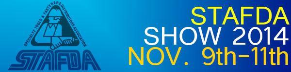 STAFDAShow-banner