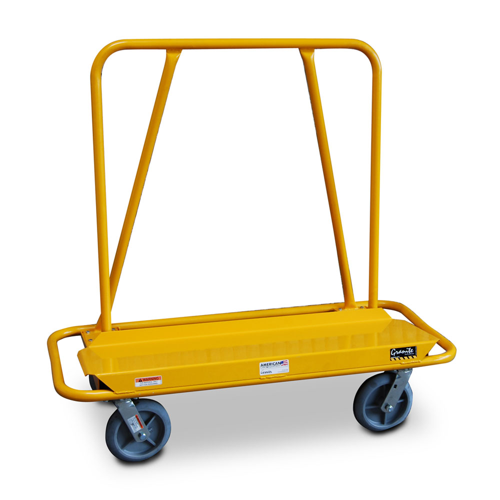 DWC-3 Drywall Cart