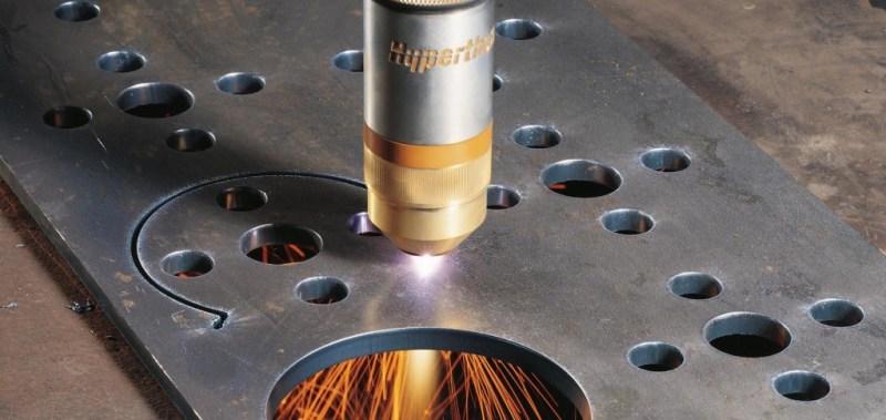 hypertherm-plasma-cutting