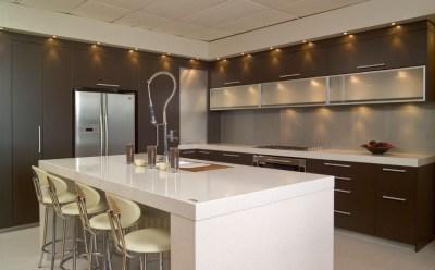 Gallery | Granite Kitchen Makeovers