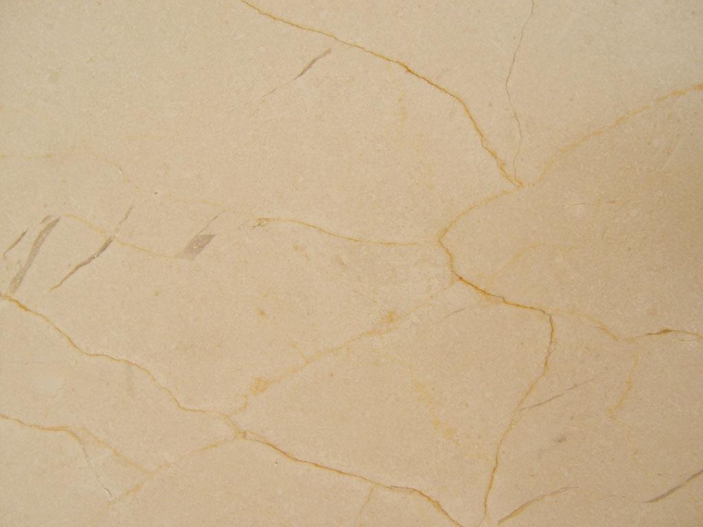 Crema Marfil Ancent  Granite  Kitchen Studio