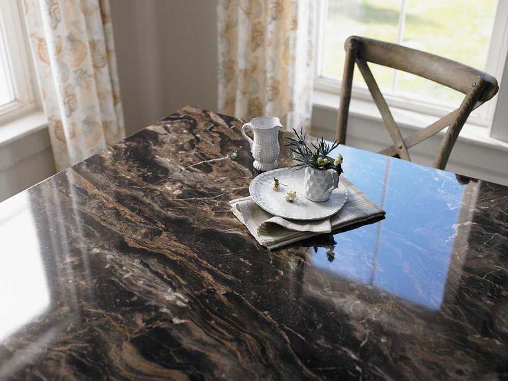 wholesale kitchen faucets oversized island cappuccino | granite countertops seattle