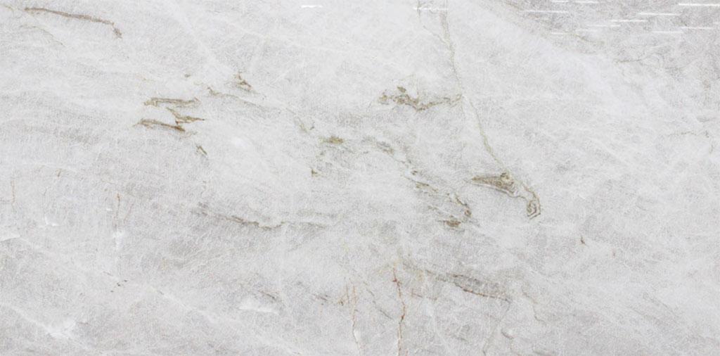 Perla Venata  Granite Countertops Seattle