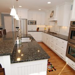 In Stock Kitchens Red Kitchen Chairs Butterfly Green | Granite Countertops Seattle