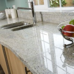 Kitchen And Bathroom Showrooms Red Canister Set For Dallas White | Granite Countertops Seattle