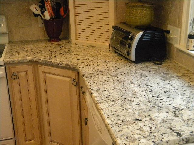 kitchen floor tile designs restore cabinets delicatus white | granite countertops seattle