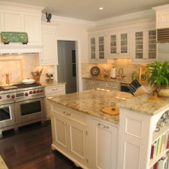 Brown Kitchen Sink Office Furniture Golden Beaches | Granite Countertops Seattle