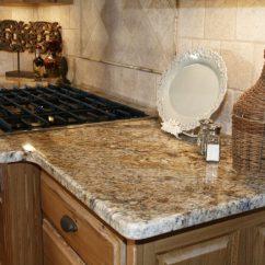 Best Kitchen Sink Outdoor Kitchens Sydney Golden Crystal | Granite Countertops Seattle