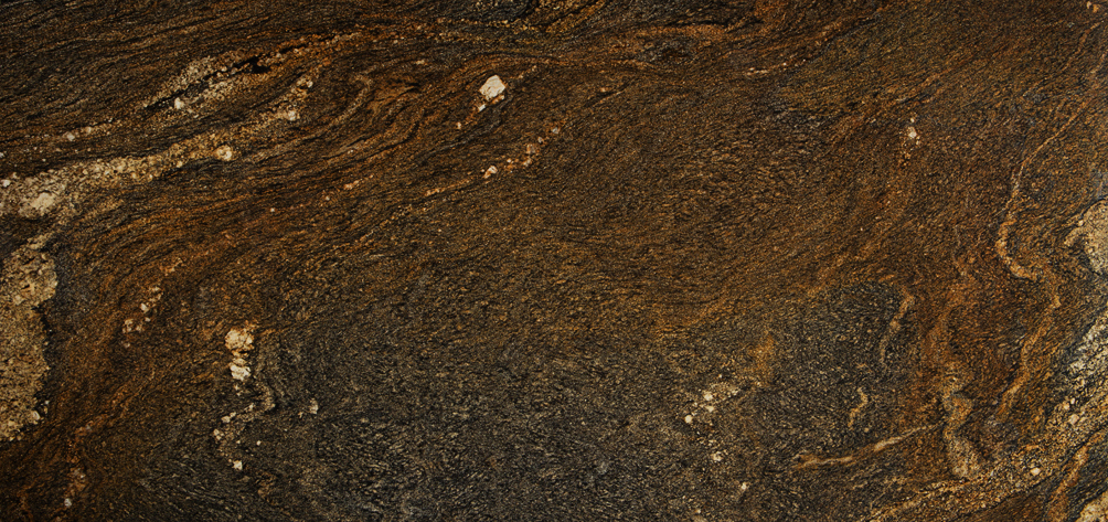 best material for kitchen sink recycled countertops juparana moka | granite seattle