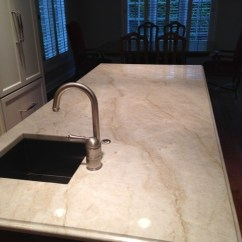 Best Quality Kitchen Cabinets Cabinet Painters Madreperal   Granite Countertops Seattle