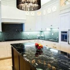 Best Material For Kitchen Sink Blanco Sinks Stainless Steel Mari Blue | Granite Countertops Seattle