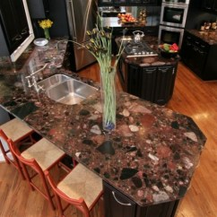Wholesale Kitchen Faucets Benches Palladio | Granite Countertops Seattle