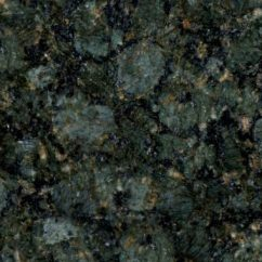 Marble Kitchen Accessories Pants Butterfly Green | Granite Countertops Seattle