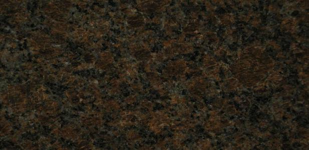 granite slab for kitchen kidkraft modern country 53222 coffee brown | countertops seattle