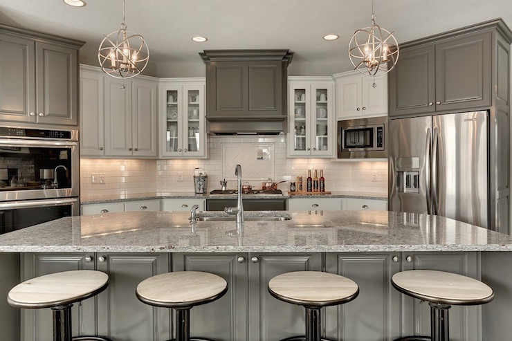 wholesale kitchen faucets outdoor modular swan white | granite countertops seattle