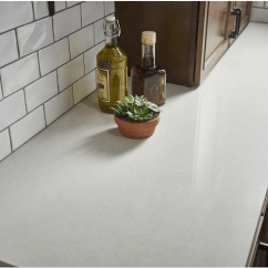 Wholesale Kitchen Faucets Waverly Valances Calico White | Granite Countertops Seattle