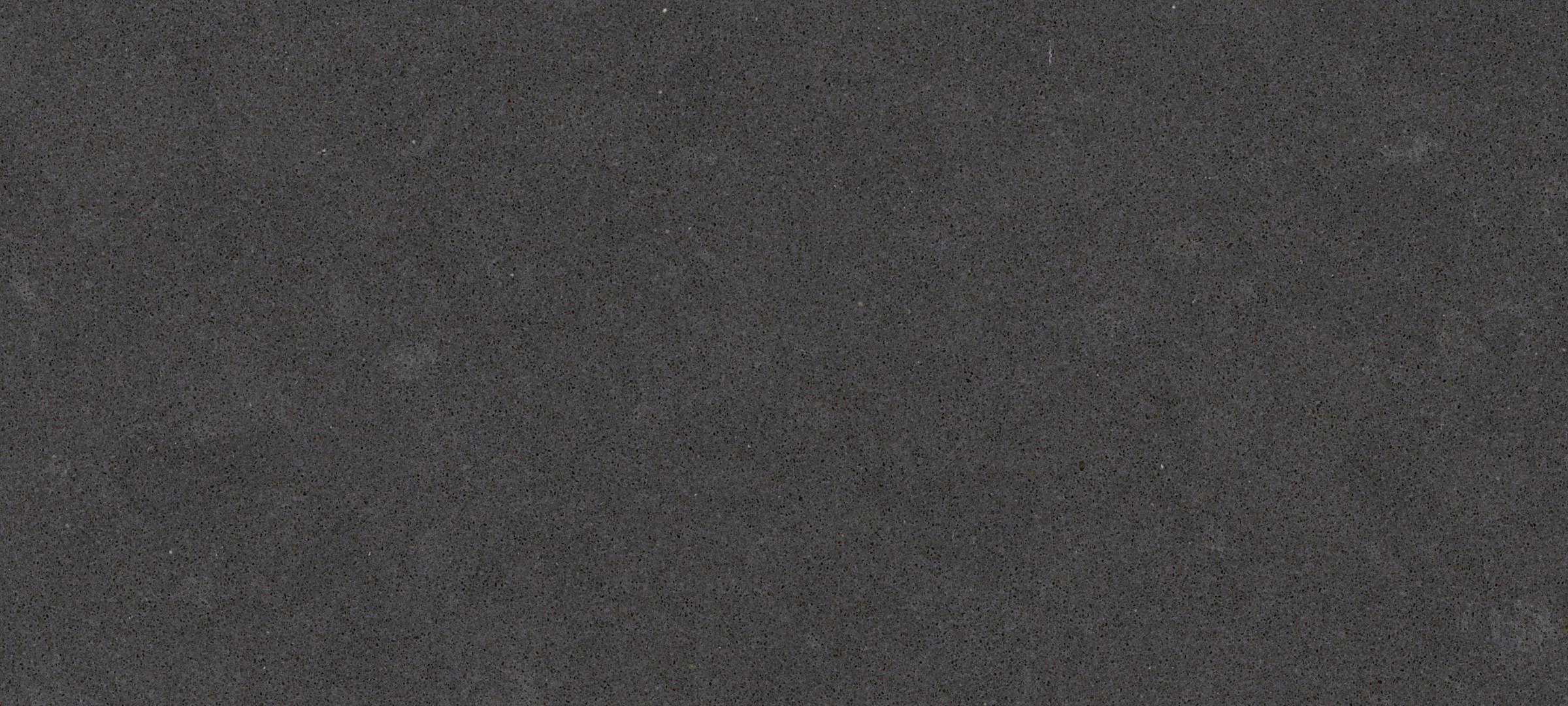 Raven 4120  Granite Countertops Seattle