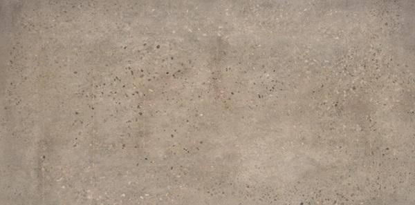 cement kitchen sink dishwashers concrete beige nat non-rect | granite countertops seattle