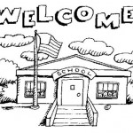 Library Tip: Starting the Year (Elementary Schools