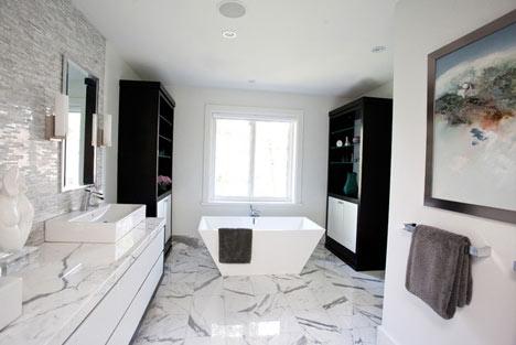 granite kitchen bath tucson az