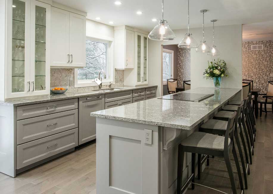 Save Now on New Countertops in Milwaukee. Limited Materials at Discount. Going Fast!