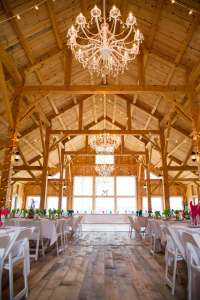 Maine Wedding Venue Pictures | Barn Photo Gallery