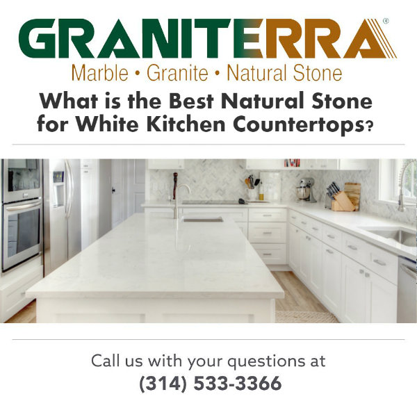 best kitchen countertop ventilation system white countertops which is quartz granite or marble what the natural stone for