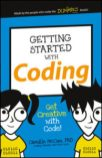 Getting-Started-with-Coding-Get-Creative-with-Code-194x300