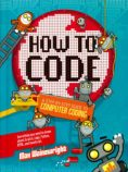 How-to-Code-A-Step-By-Step-Guide-to-Computer-Coding-223x300