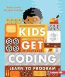 Kids-Get-Coding-Learn-To-Program-255x300