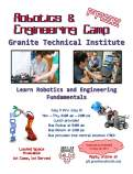 robotics-engineering-flyer-final-extended1