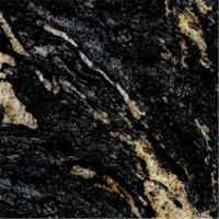 Granite - Colour Options - Granite Supply