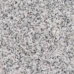 Granite Levels Granite System Kitchen Countertops