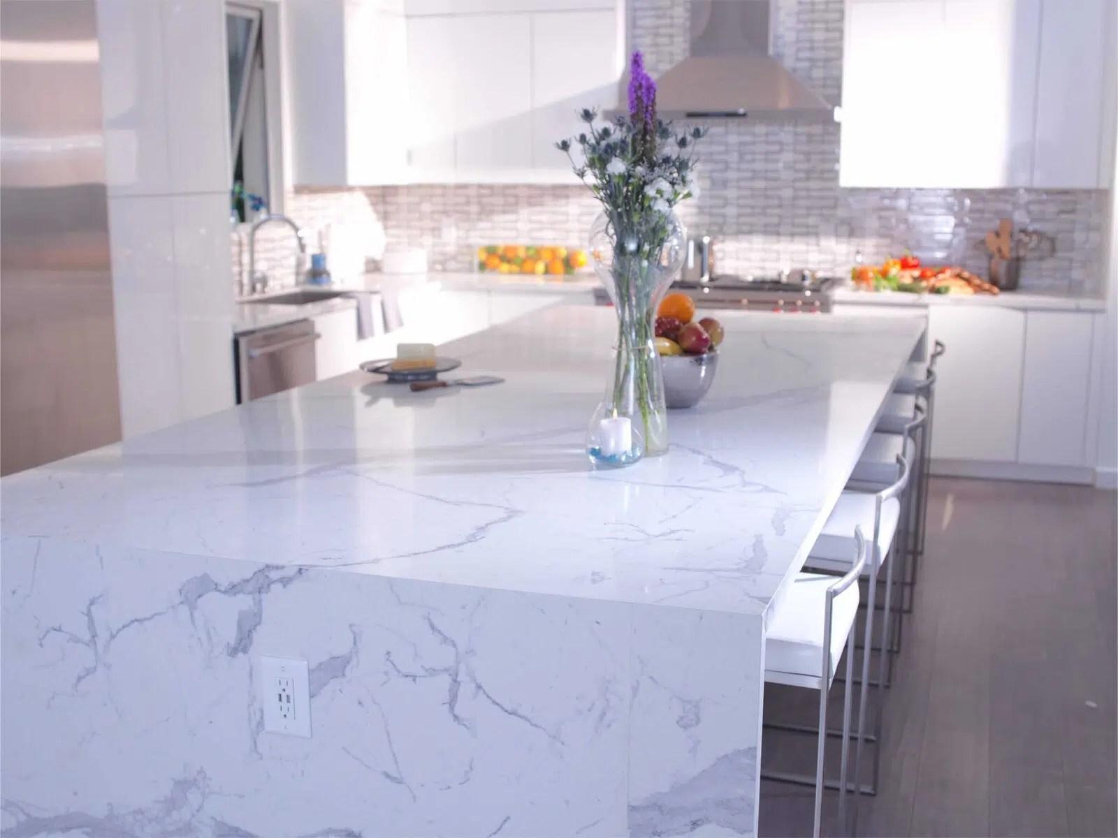 The Do S Don Ts Of Kitchen Island Design Granite Transformations Blog