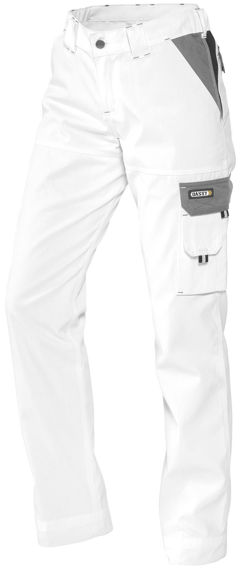 Dassy Nashville Womens Work Trousers