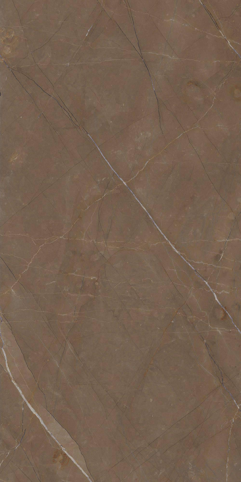 Glam bronze Marble lab bronze marblegranite effect