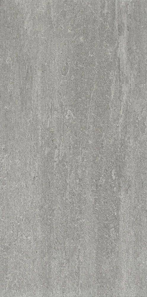 grey porcelain tiles Neo grey Neo genesis