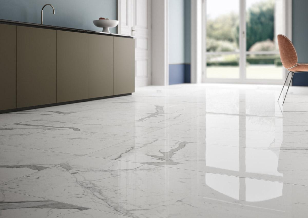 marblegranite effect porcelain tiles  Marble lab