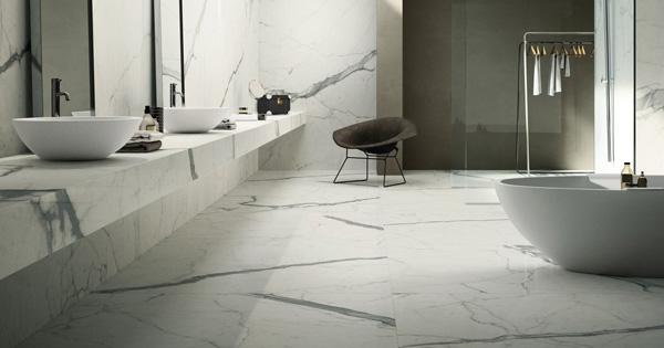 Calacatta statuario maximum Marmi maximum white marble