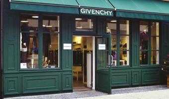 Pavimenti e rivestimenti interni di negozi boutique e saloni  Fiandre