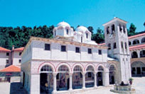 https://i0.wp.com/www.granitishotel.gr/nature-photos/8.jpg