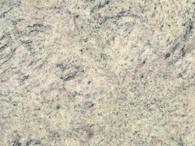 granitos  Mrmoles y Granitos Yuste Garca SL
