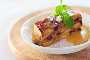 flan-pan-crema-caramelo
