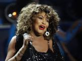 Tina Turner recent performance