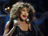 Tina Turner recent performance