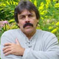 Rolando Pérez Betancourt