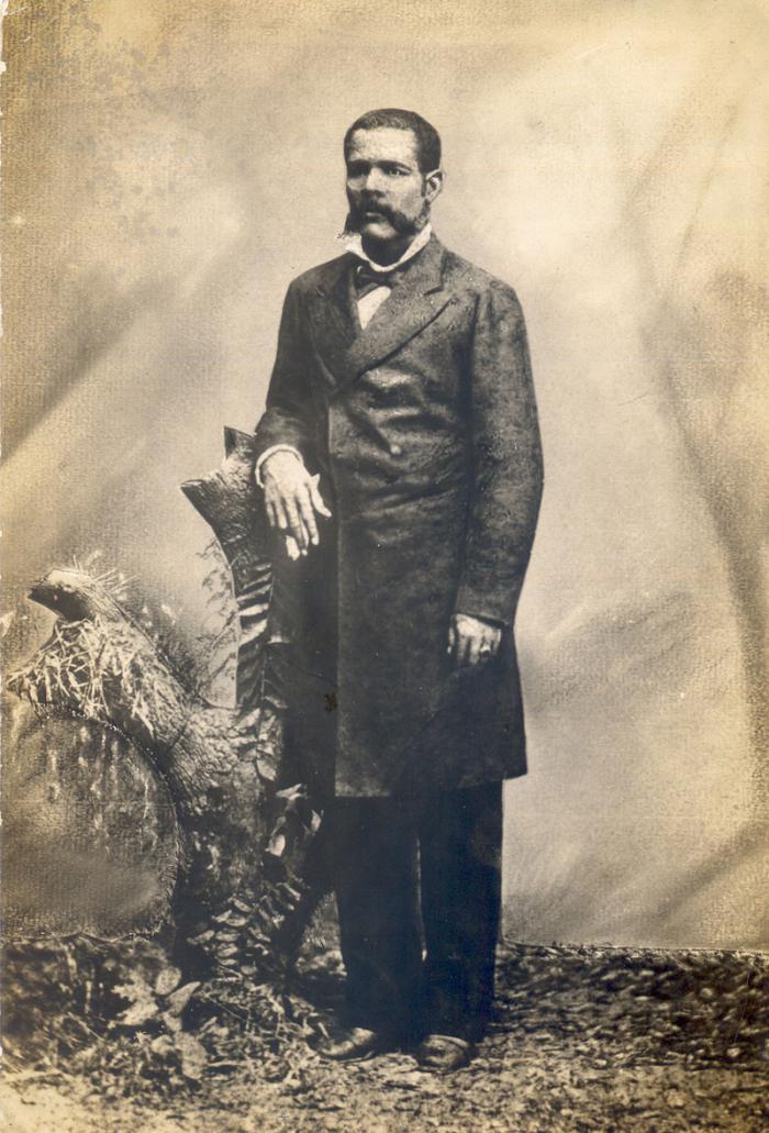 Antonio Maceo