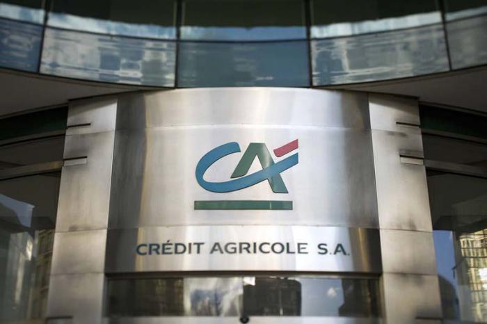Crédit Agricole es el segundo banco francés en pactar con las autoridades de EE.UU. por violar las leyes del bloqueo contra Cuba.