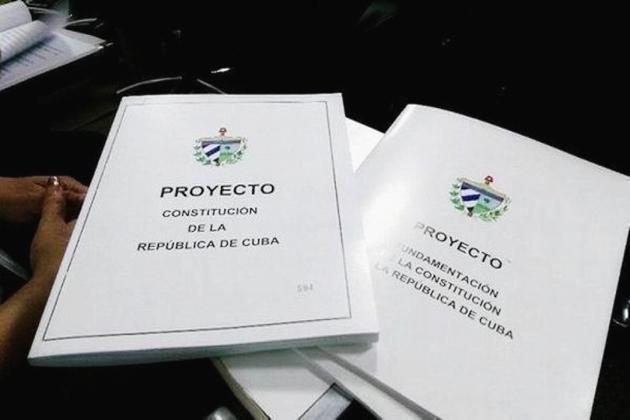 proyecto-constitución