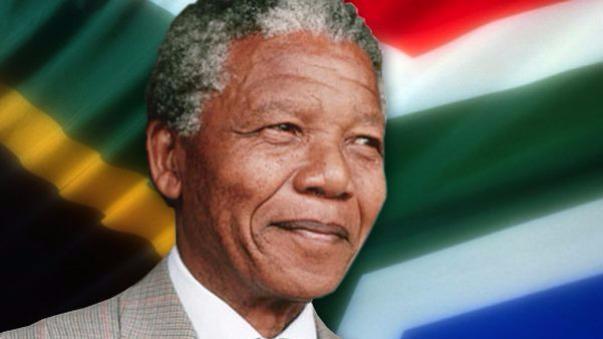 Este 2018, África y el mundo celebraron el centenario de Nelson Mandela; sobre sus ideas de un continente libre de cualquier discriminación, la comunidad internacional participa en el desarrollo de esa geografía, la más necesitada de la solidaridad.